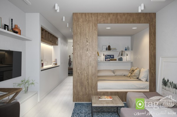 compact-apartment-layout-floor-planjpg (5)