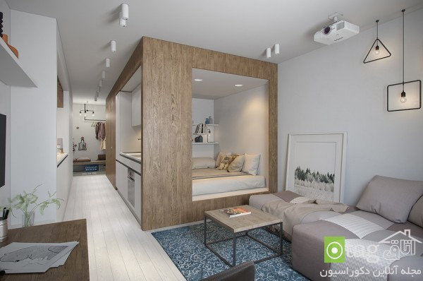 compact-apartment-layout-floor-planjpg (6)