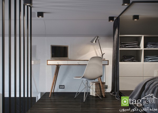 compact-apartment-layout-floor-planjpg  (7)
