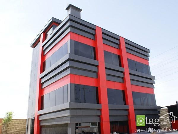composite-frontage-designs (4)