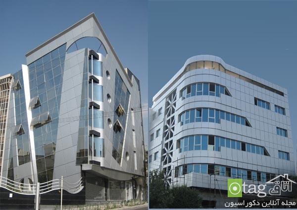 composite-frontage-designs (8)