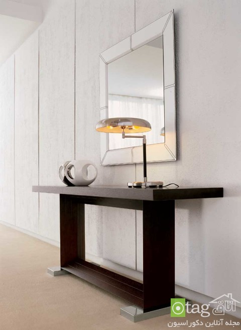 console-table-design-ideas (12)