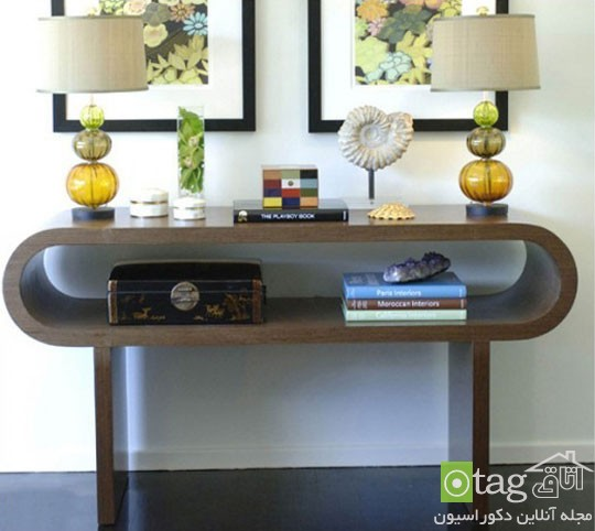 console-table-design-ideas (2)