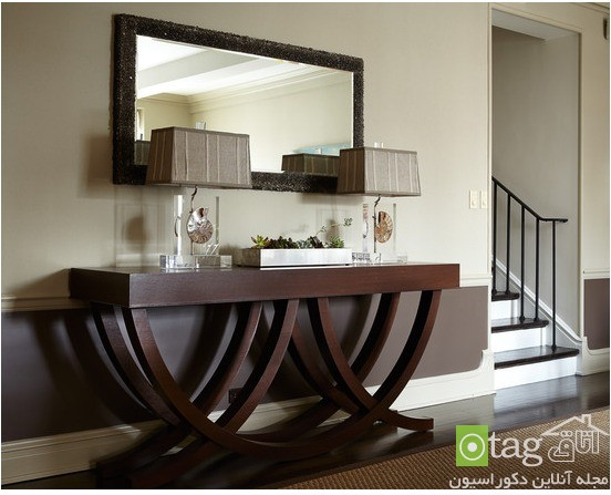 console-table-design-ideas (9)