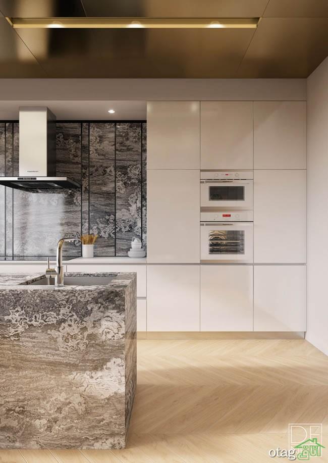 contemperory-kitchen-design-ideas (1)