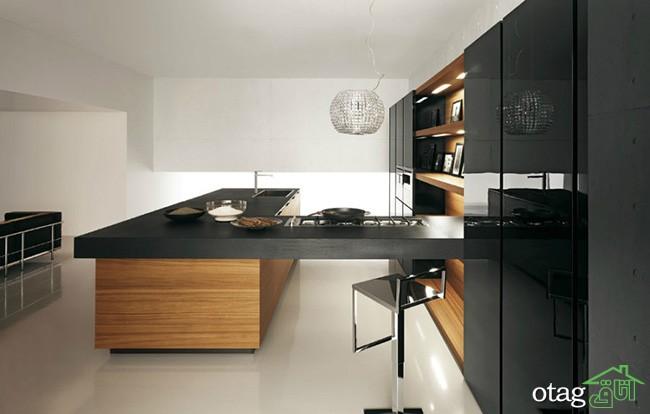 contemperory-kitchen-design-ideas (10)