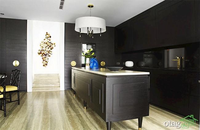 contemperory-kitchen-design-ideas (12)