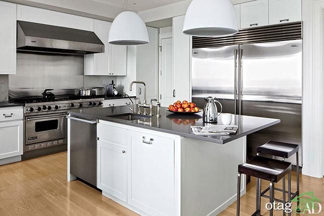 contemperory-kitchen-design-ideas (13)