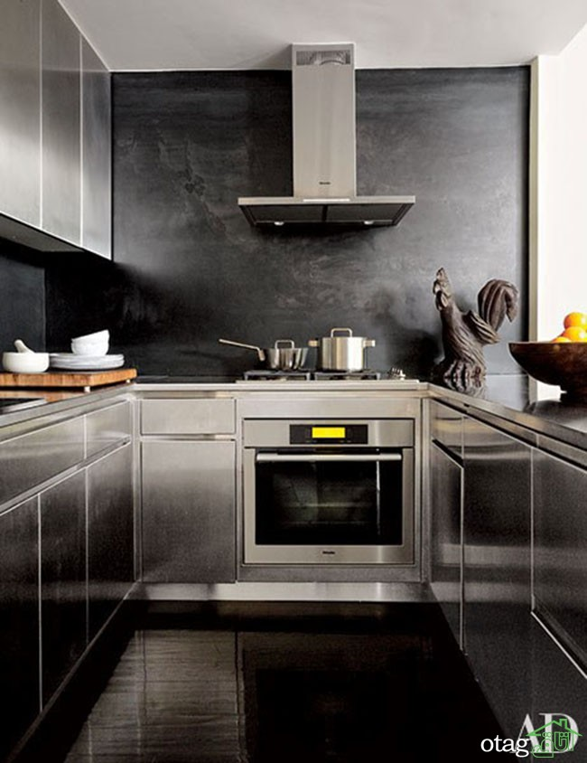 contemperory-kitchen-design-ideas (14)