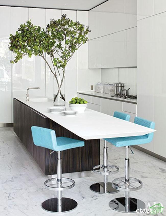 contemperory-kitchen-design-ideas (15)