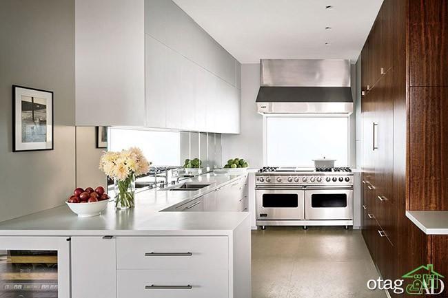 contemperory-kitchen-design-ideas (16)