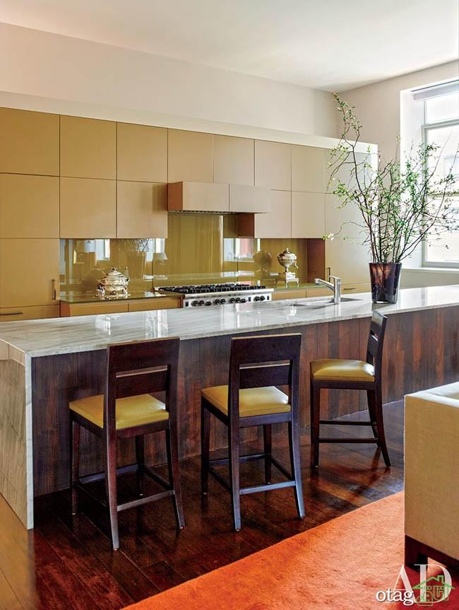 contemperory-kitchen-design-ideas (17)