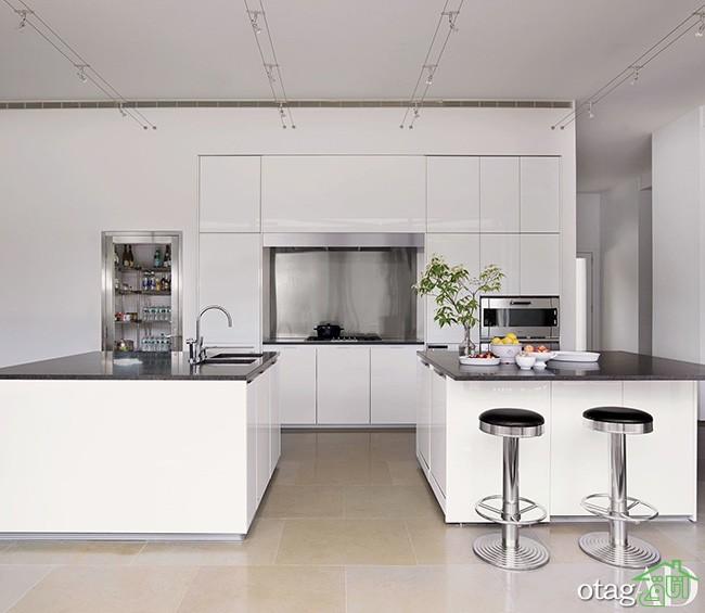 contemperory-kitchen-design-ideas (18)