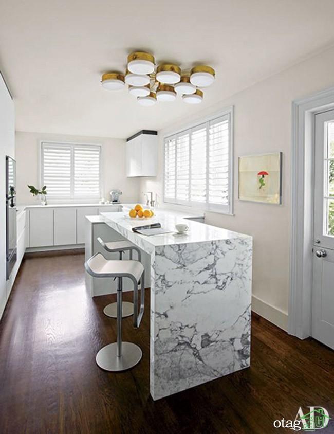 contemperory-kitchen-design-ideas (19)