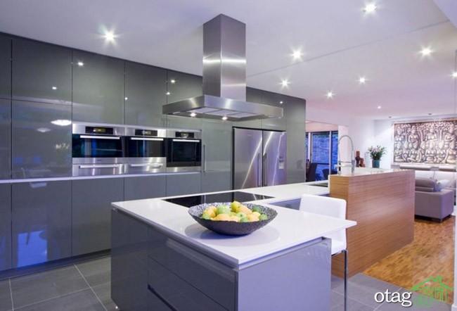 contemperory-kitchen-design-ideas (2)