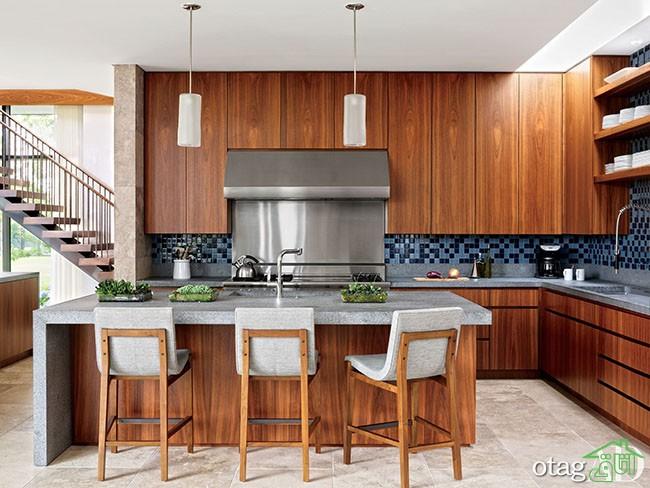 contemperory-kitchen-design-ideas (21)
