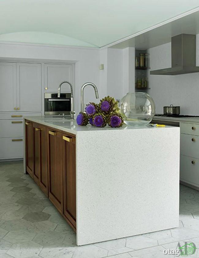 contemperory-kitchen-design-ideas (22)