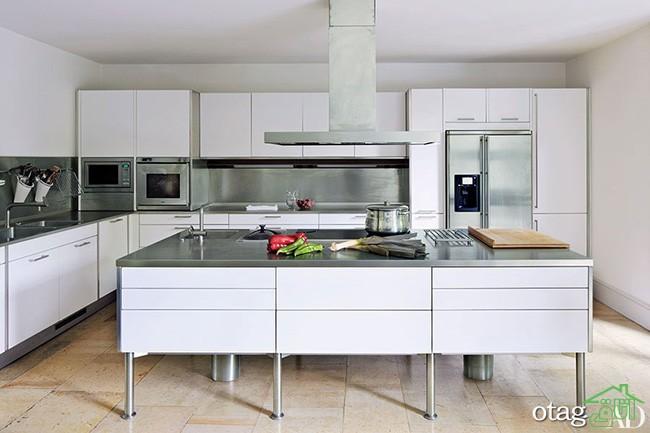 contemperory-kitchen-design-ideas (23)