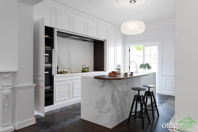 contemperory-kitchen-design-ideas (3)
