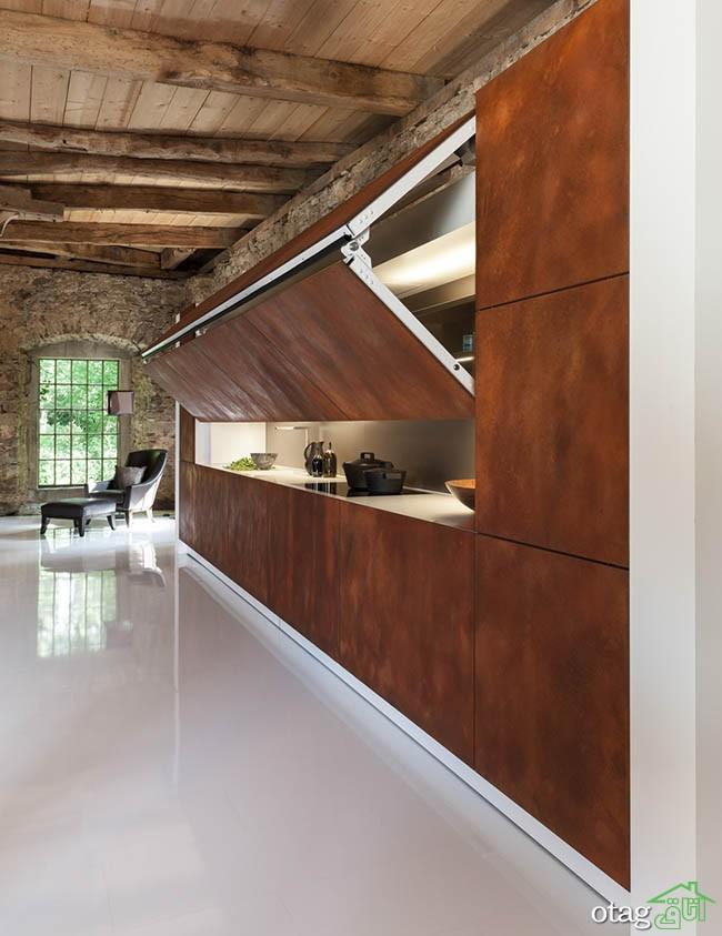 contemperory-kitchen-design-ideas (5)