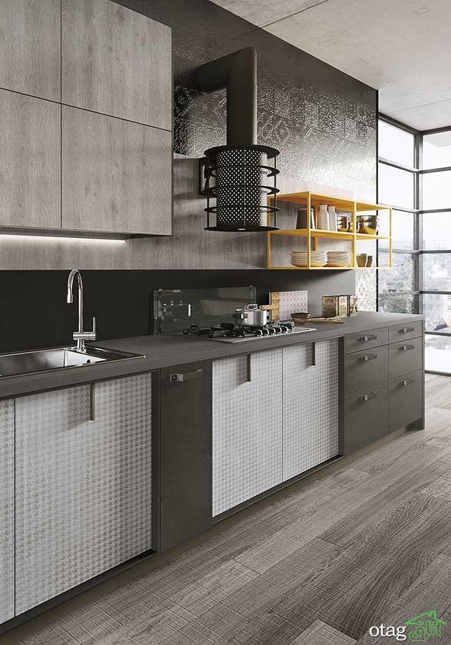 contemperory-kitchen-design-ideas (6)