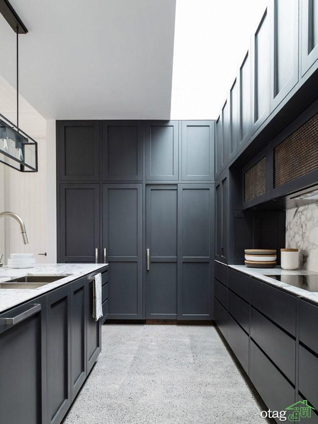 contemperory-kitchen-design-ideas (7)