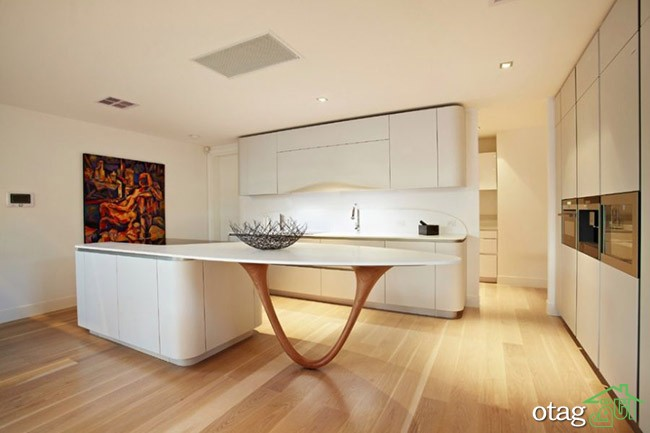 contemperory-kitchen-design-ideas (8)