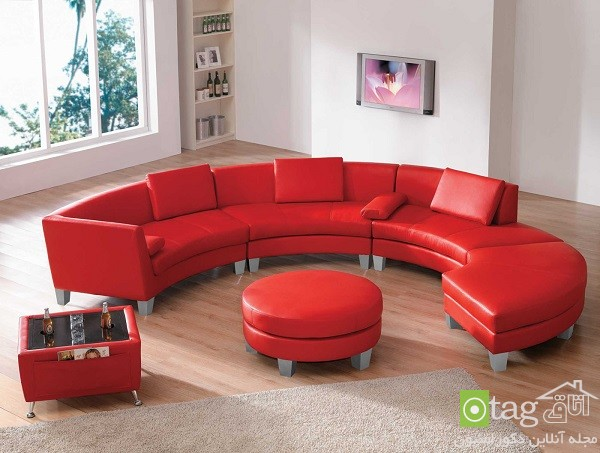 contemporary-and-modern-sectional-sofas (1)