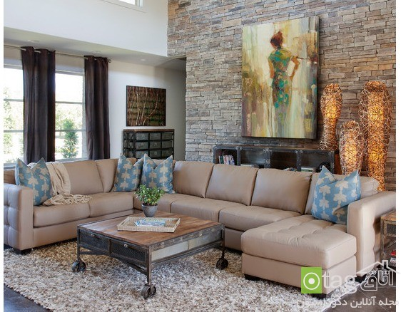 contemporary-and-modern-sectional-sofas (10)