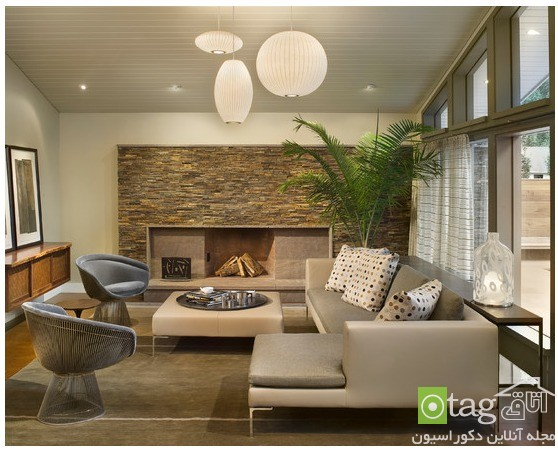 contemporary-and-modern-sectional-sofas (11)
