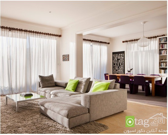 contemporary-and-modern-sectional-sofas (12)