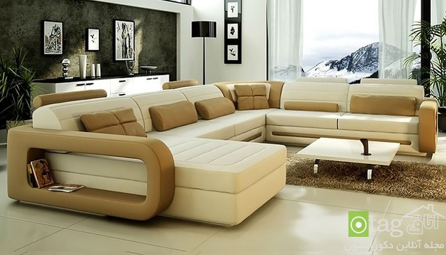 contemporary-and-modern-sectional-sofas (2)