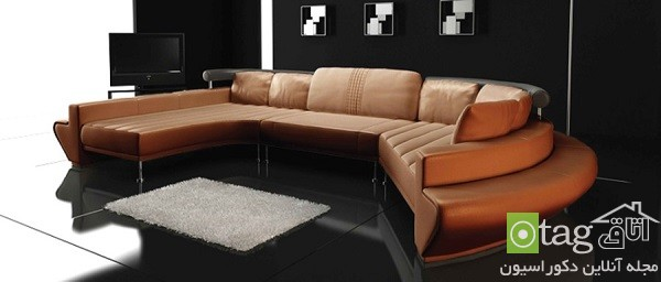 contemporary-and-modern-sectional-sofas (3)