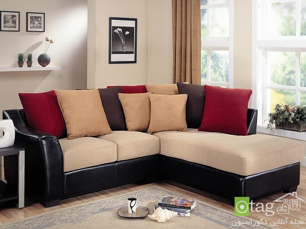 contemporary-and-modern-sectional-sofas (4)
