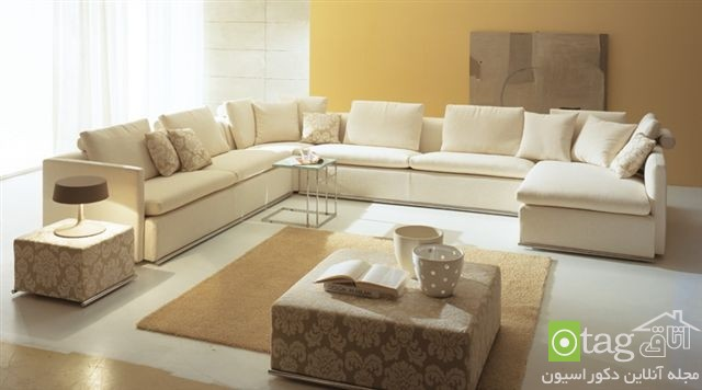 contemporary-and-modern-sectional-sofas (5)