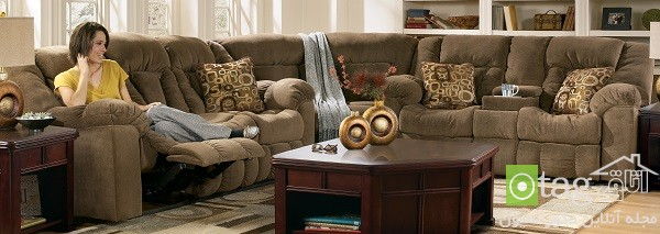 contemporary-and-modern-sectional-sofas (6)
