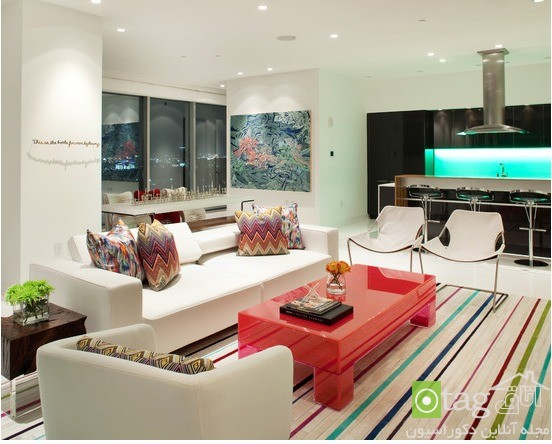 contemporary-and-modern-sectional-sofas (8)