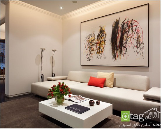 contemporary-and-modern-sectional-sofas (9)