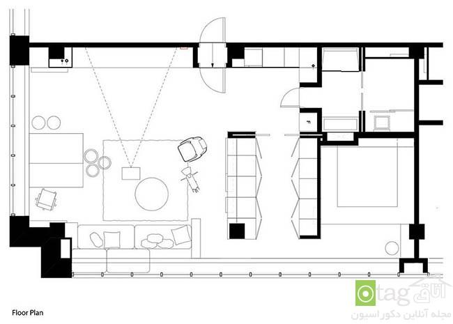 contemporary-apartment-design-ideas (1)