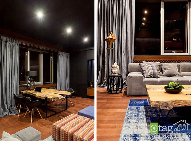 contemporary-apartment-design-ideas (10)