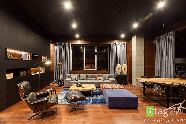 contemporary-apartment-design-ideas (11)