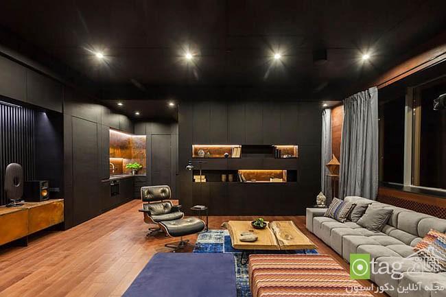 contemporary-apartment-design-ideas (12)