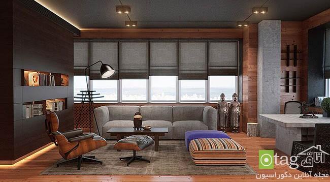 contemporary-apartment-design-ideas (13)