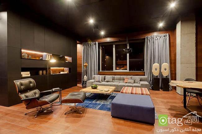 contemporary-apartment-design-ideas (15)