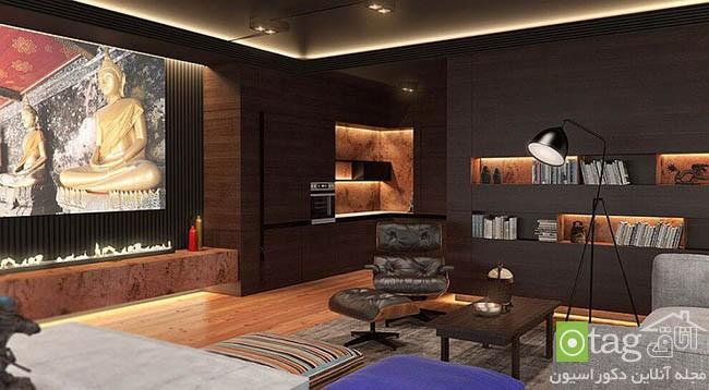 contemporary-apartment-design-ideas (16)