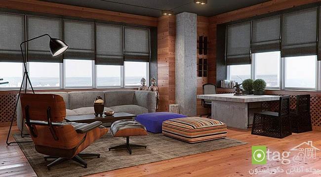 contemporary-apartment-design-ideas (17)