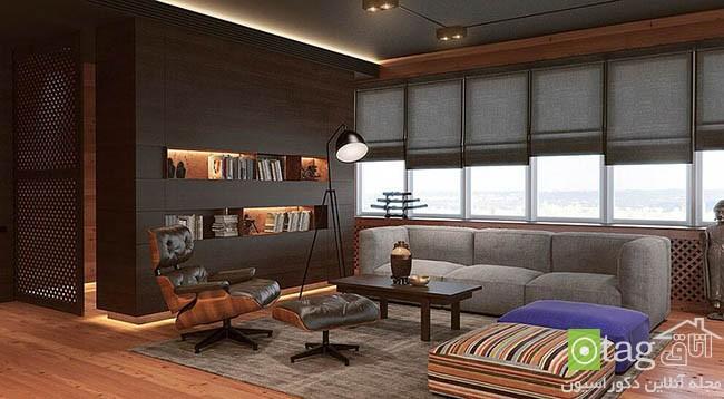 contemporary-apartment-design-ideas (18)