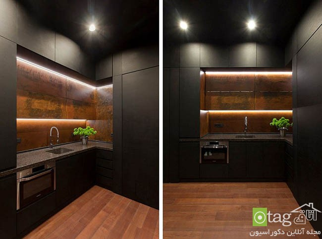contemporary-apartment-design-ideas (2)