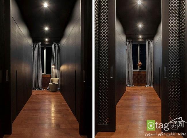 contemporary-apartment-design-ideas (3)