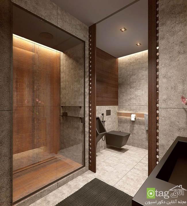contemporary-apartment-design-ideas (4)